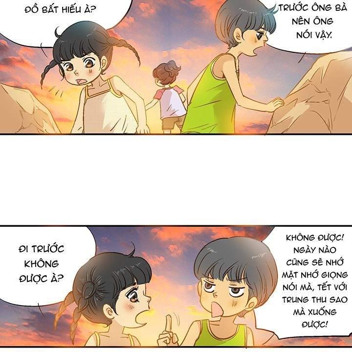Chương 16 - 39