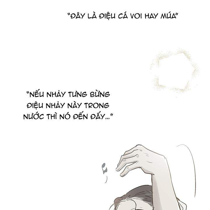 Chương 16 - 53