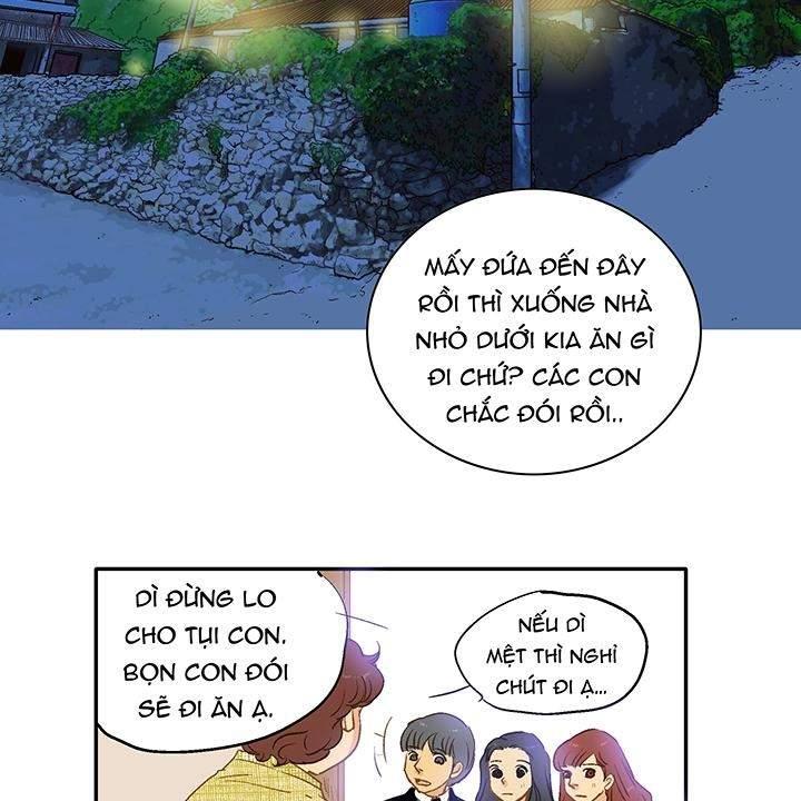 Chương 16 - 60