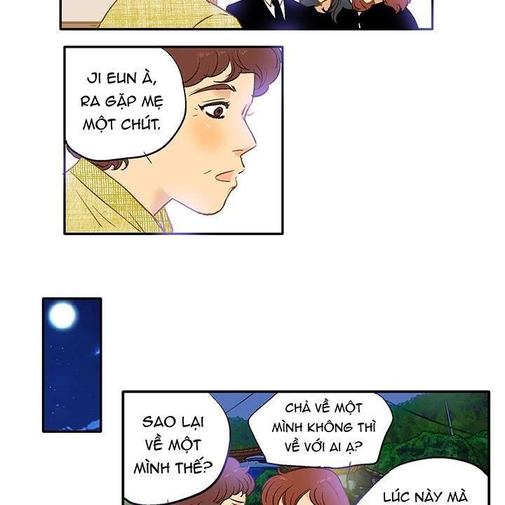 Chương 16 - 61