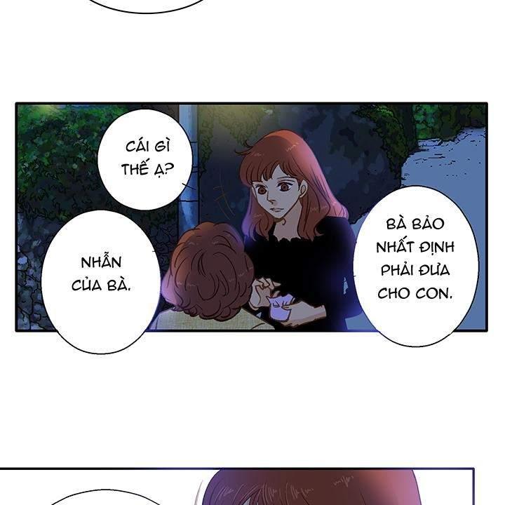 Chương 16 - 64