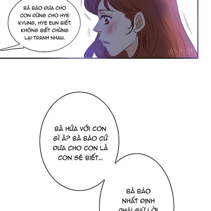 Chương 16 - 65