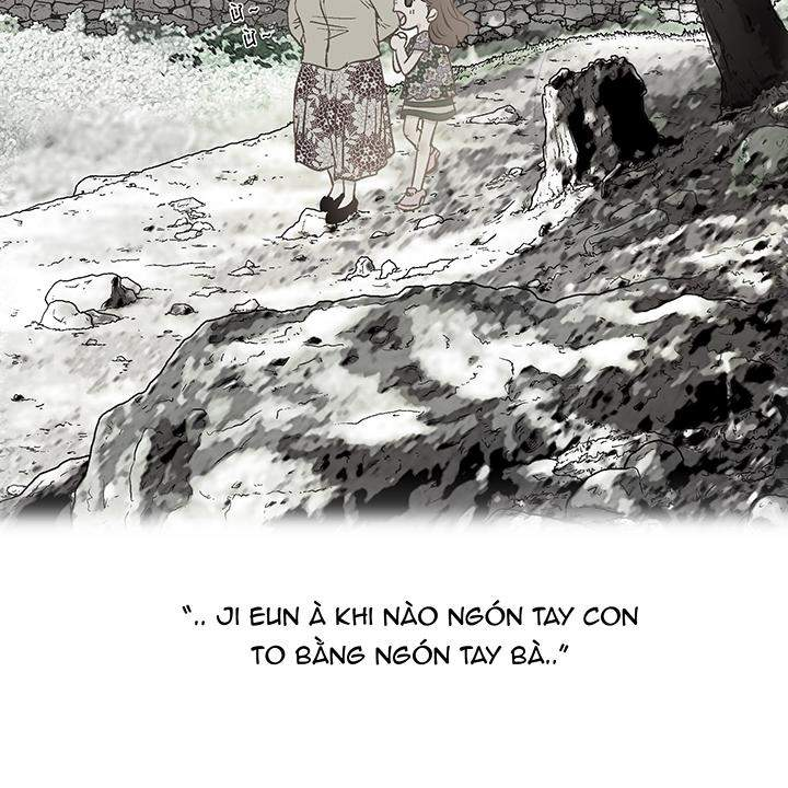 Chương 16 - 67