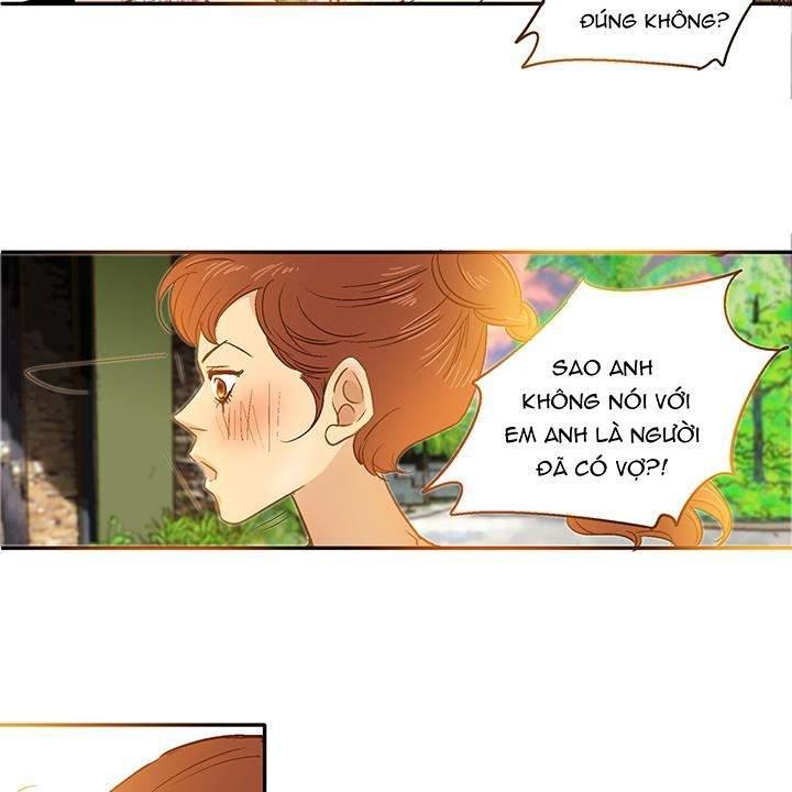 Chương 23 - 50