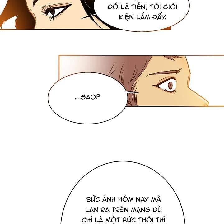 Chương 23 - 64