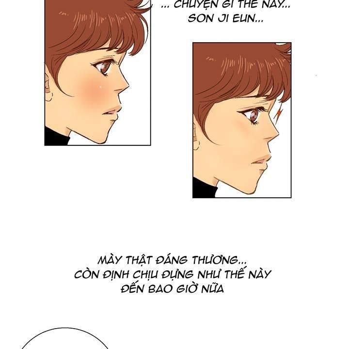 Logbook - Nhật Ký Thợ Lặn - Chương 34 - 9