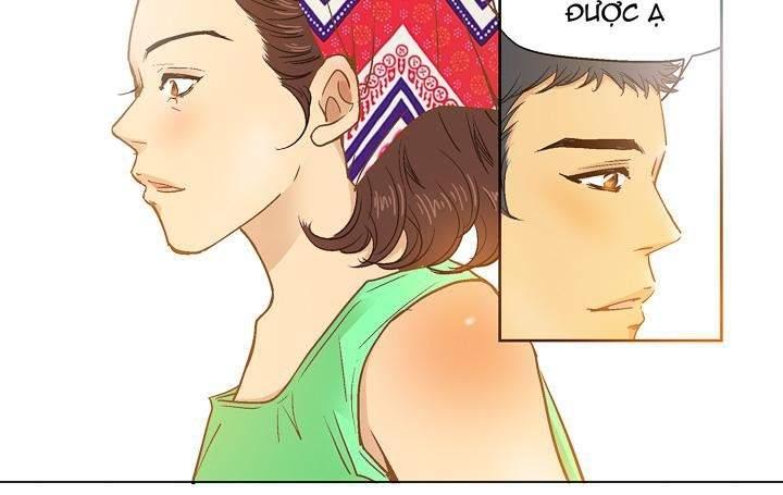 Logbook - Nhật Ký Thợ Lặn - Chương 34 - 13