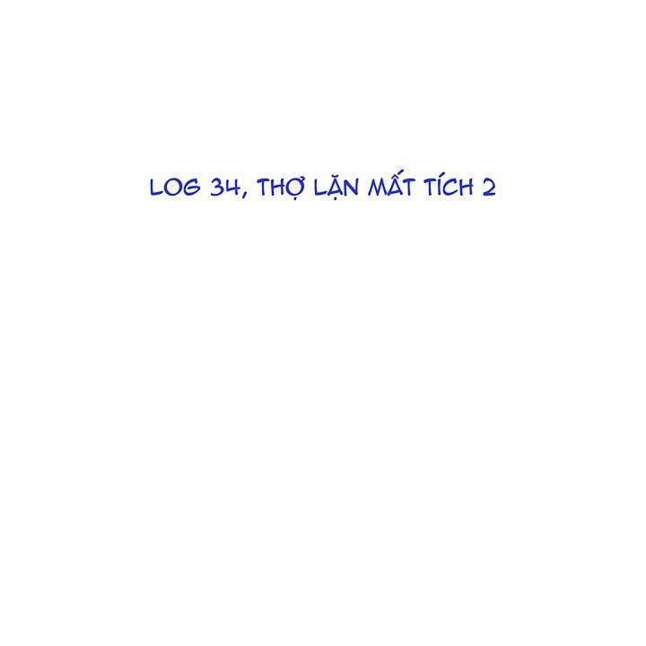 Logbook - Nhật Ký Thợ Lặn - Chương 34 - 2