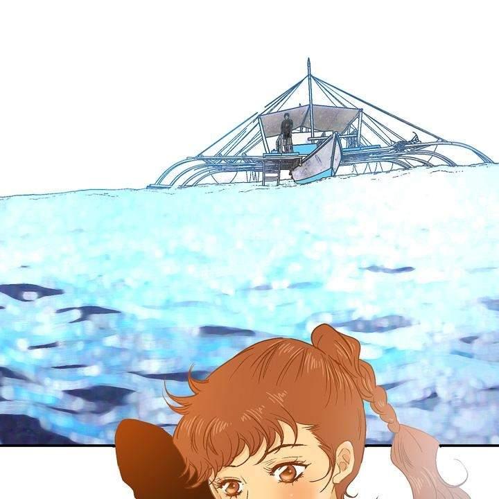 Logbook - Nhật Ký Thợ Lặn - Chương 34 - 4