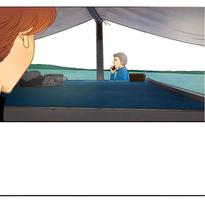 Logbook - Nhật Ký Thợ Lặn - Chương 34 - 6