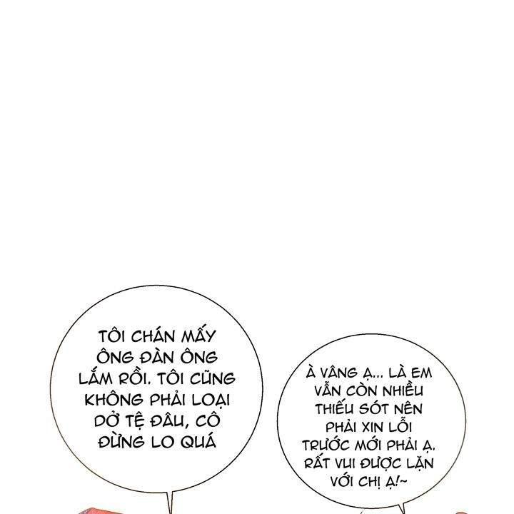 Logbook - Nhật Ký Thợ Lặn - Chương 34 - 14