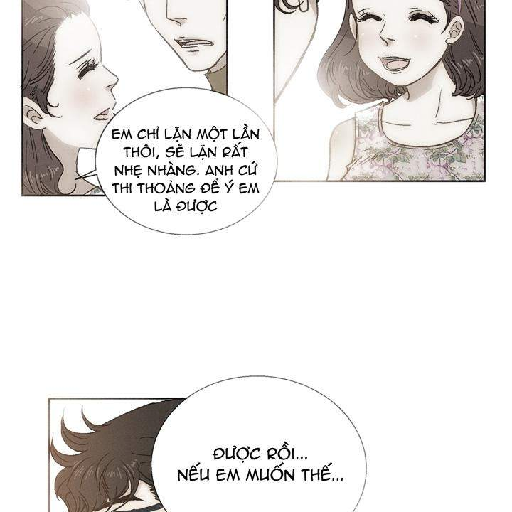 Logbook - Nhật Ký Thợ Lặn - Chương 34 - 23