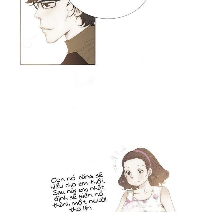 Logbook - Nhật Ký Thợ Lặn - Chương 34 - 24