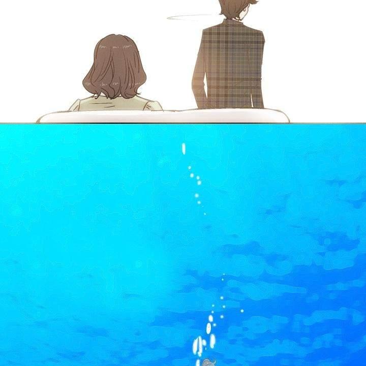 Logbook - Nhật Ký Thợ Lặn - Chương 34 - 31