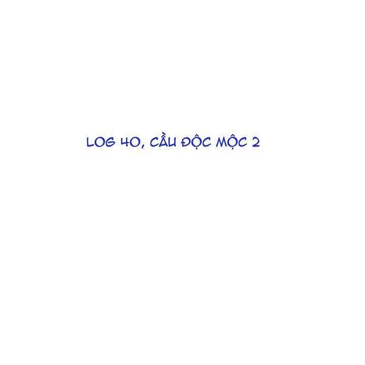 Logbook - Nhật Ký Thợ Lặn - Chương 41 - 2