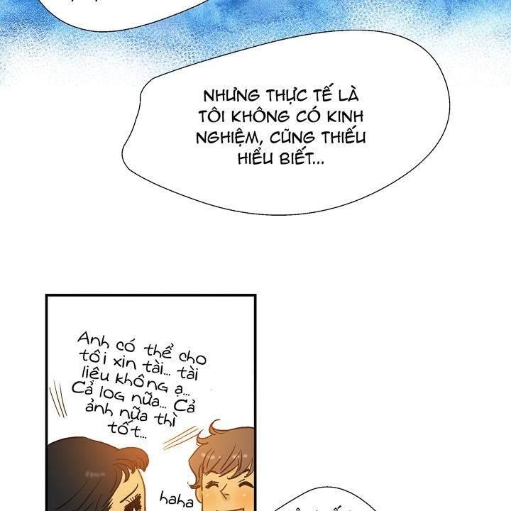 Logbook - Nhật Ký Thợ Lặn - Chương 54 - 10