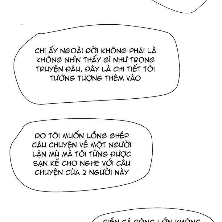 Logbook - Nhật Ký Thợ Lặn - Chương 54 - 13