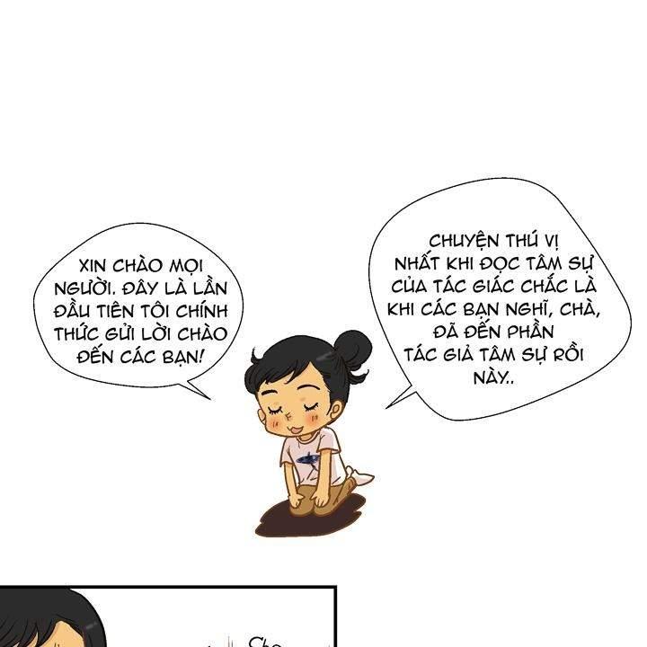 Logbook - Nhật Ký Thợ Lặn - Chương 54 - 3