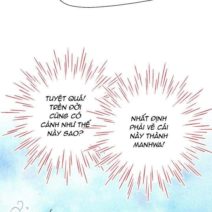 Logbook - Nhật Ký Thợ Lặn - Chương 54 - 8