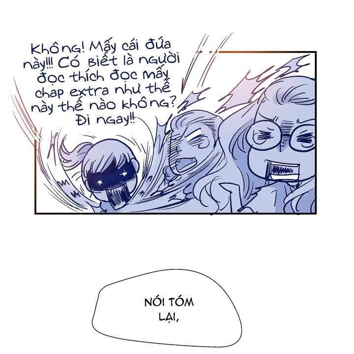 Logbook - Nhật Ký Thợ Lặn - Chương 54 - 29