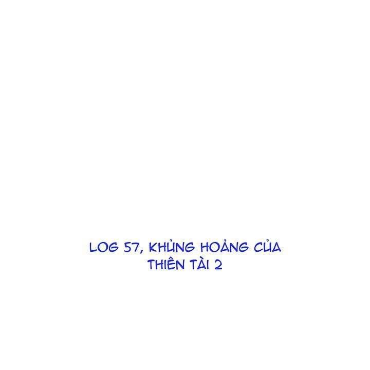 Logbook - Nhật Ký Thợ Lặn - Chương 57 - 2