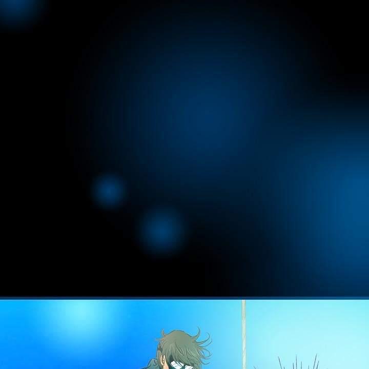 Logbook - Nhật Ký Thợ Lặn - Chương 57 - 18
