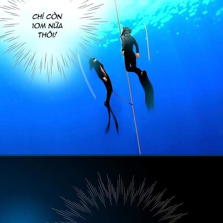 Logbook - Nhật Ký Thợ Lặn - Chương 57 - 22