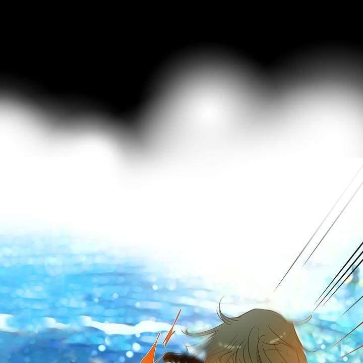 Logbook - Nhật Ký Thợ Lặn - Chương 57 - 31