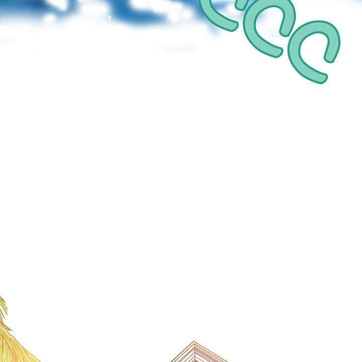 Logbook - Nhật Ký Thợ Lặn - Chương 57 - 44