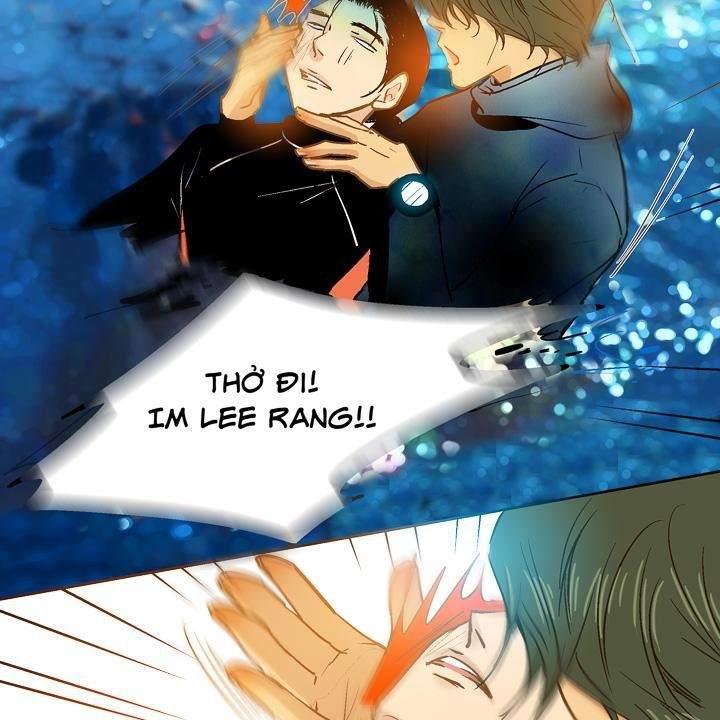 Logbook - Nhật Ký Thợ Lặn - Chương 57 - 32