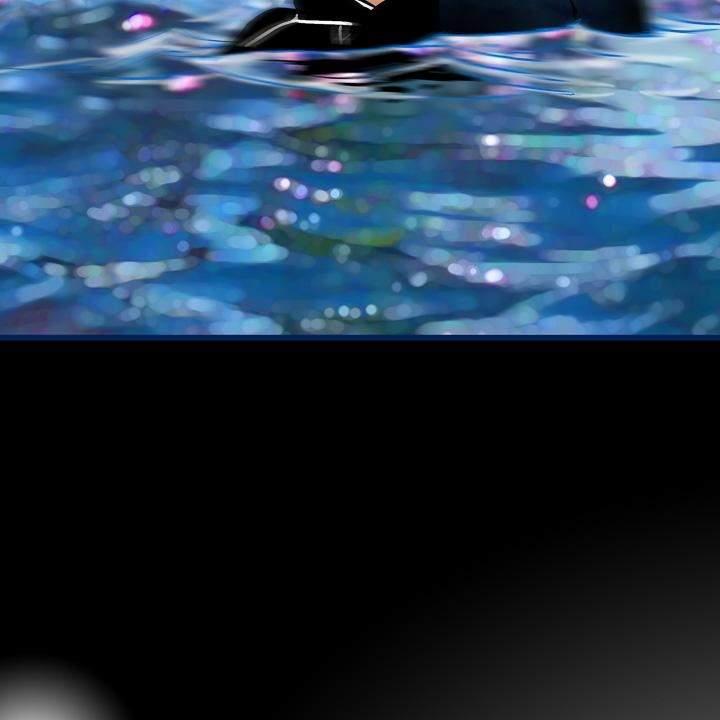 Logbook - Nhật Ký Thợ Lặn - Chương 57 - 39