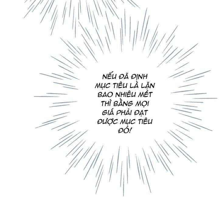 Logbook - Nhật Ký Thợ Lặn - Chương 57 - 60