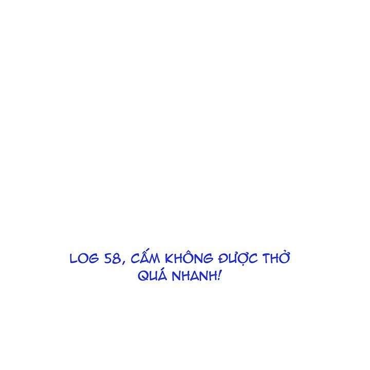 Logbook - Nhật Ký Thợ Lặn - Chương 58 - 2
