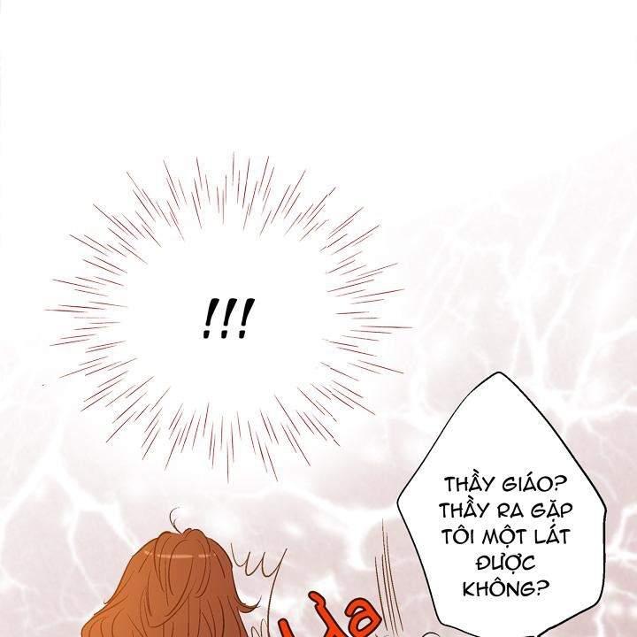 Logbook - Nhật Ký Thợ Lặn - Chương 58 - 25