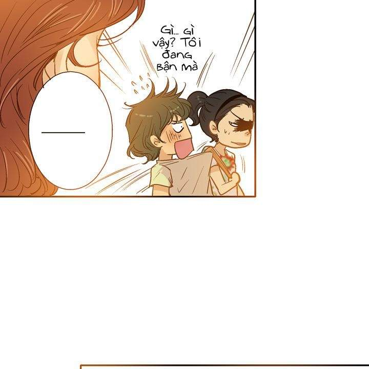 Logbook - Nhật Ký Thợ Lặn - Chương 58 - 27