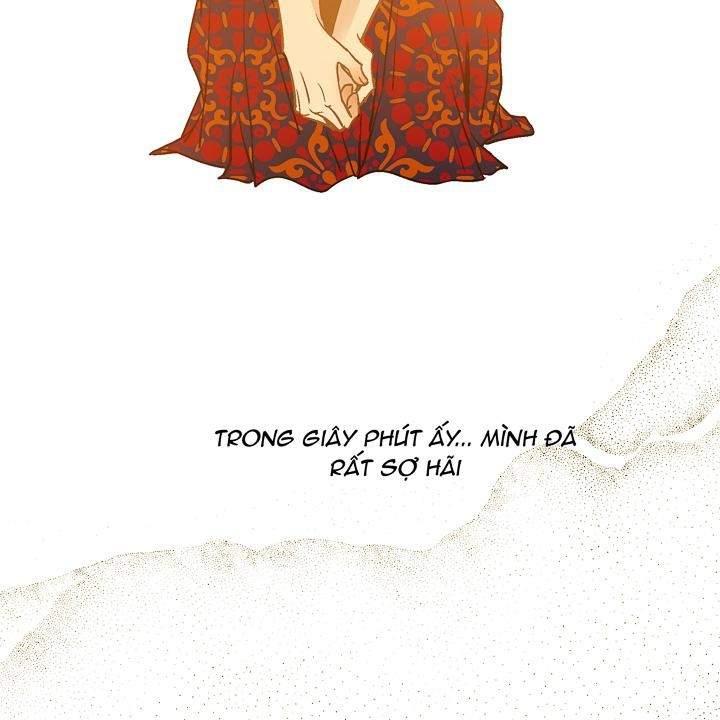 Logbook - Nhật Ký Thợ Lặn - Chương 58 - 33