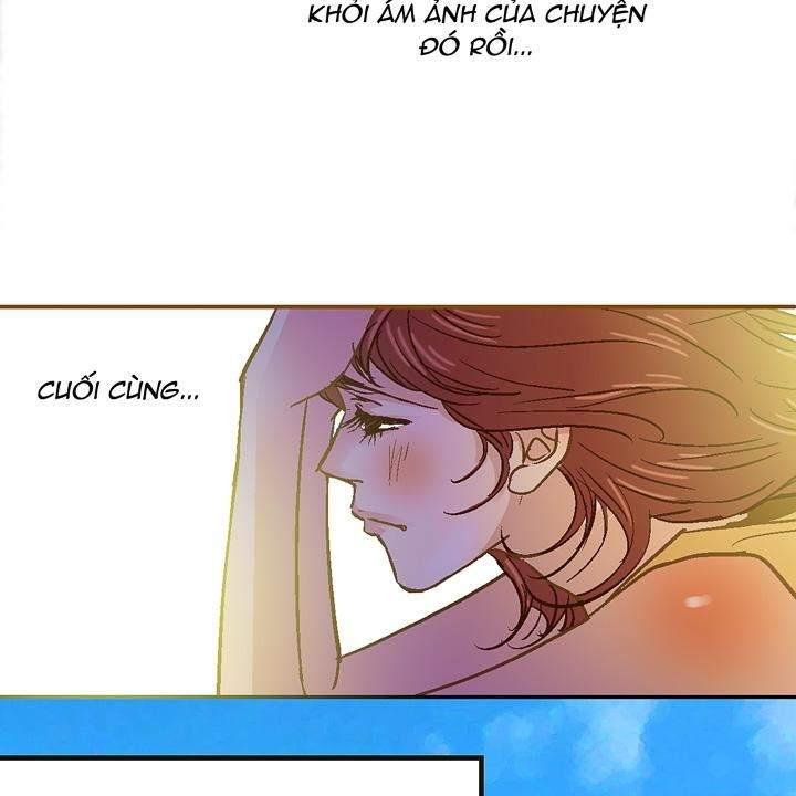 Logbook - Nhật Ký Thợ Lặn - Chương 58 - 60