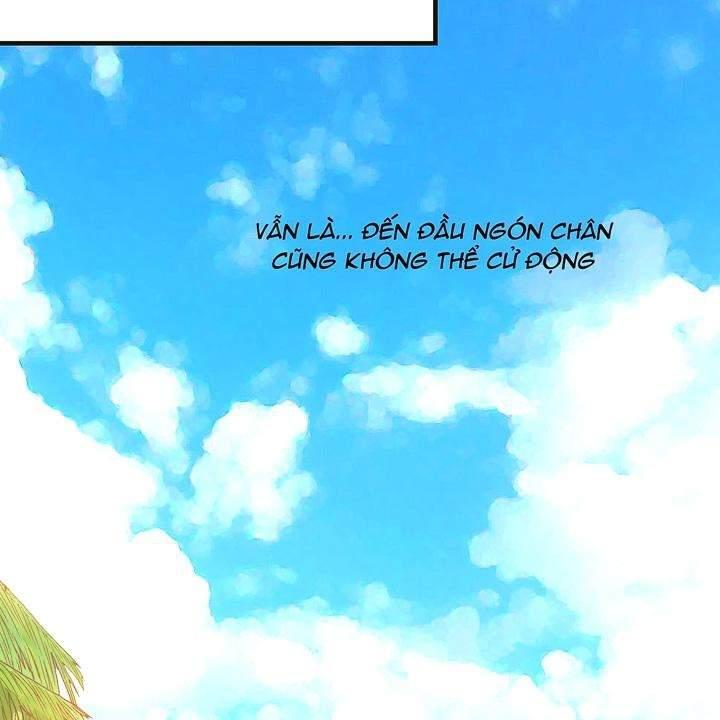 Logbook - Nhật Ký Thợ Lặn - Chương 58 - 61