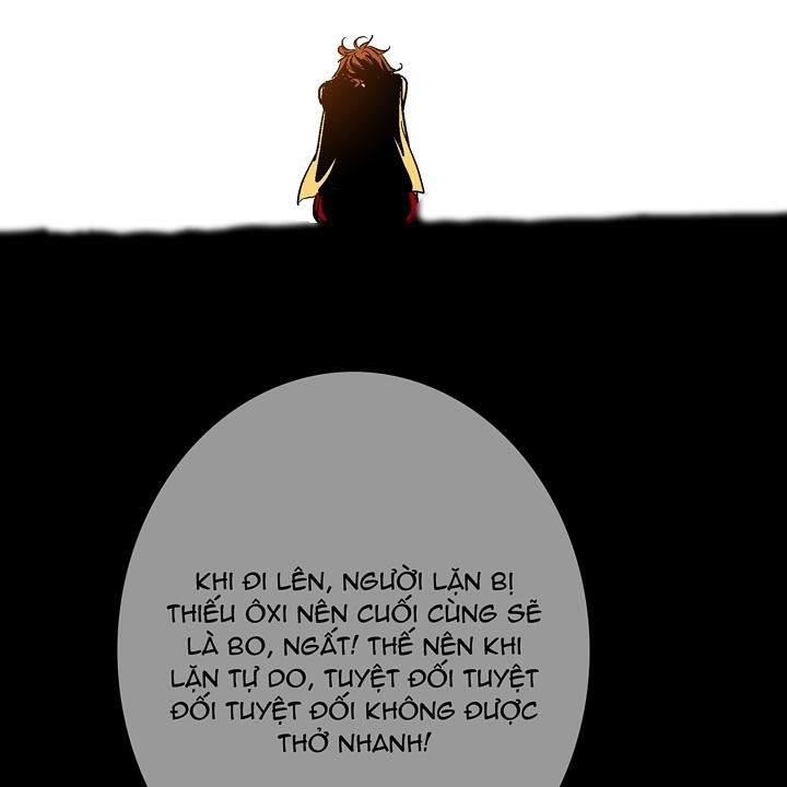 Logbook - Nhật Ký Thợ Lặn - Chương 58 - 51