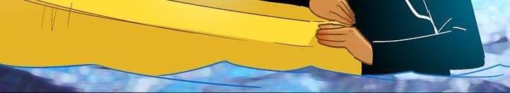 Logbook - Nhật Ký Thợ Lặn - Chương 62 - 15