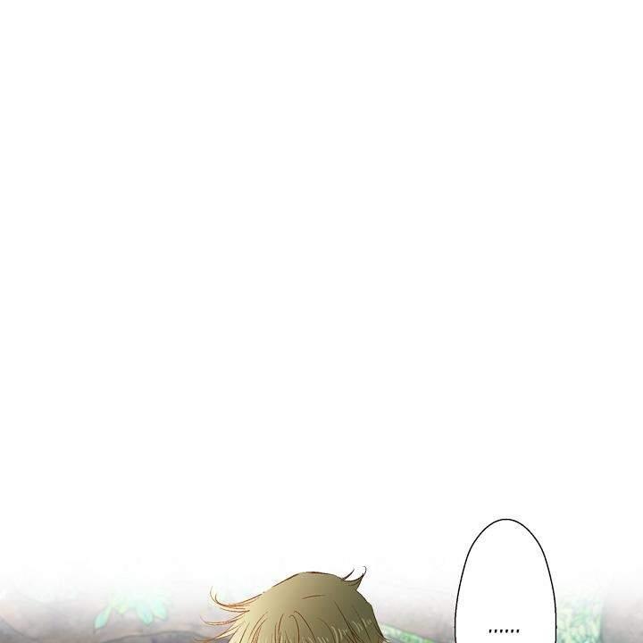 Logbook - Nhật Ký Thợ Lặn - Chương 62 - 3