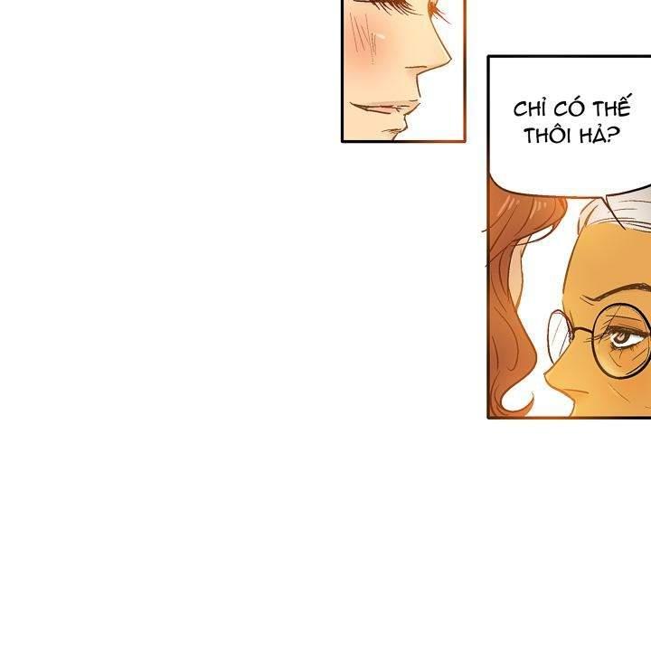Logbook - Nhật Ký Thợ Lặn - Chương 62 - 8