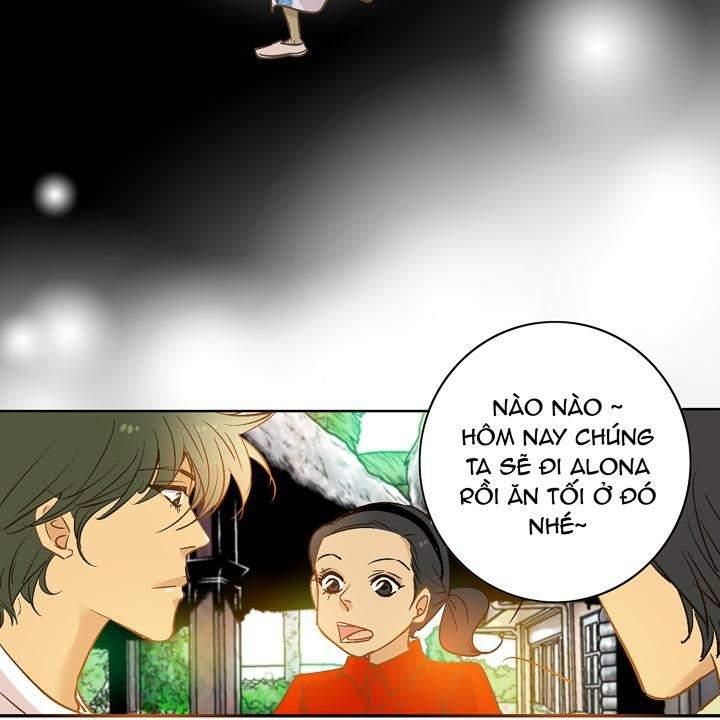 Logbook - Nhật Ký Thợ Lặn - Chương 62 - 29