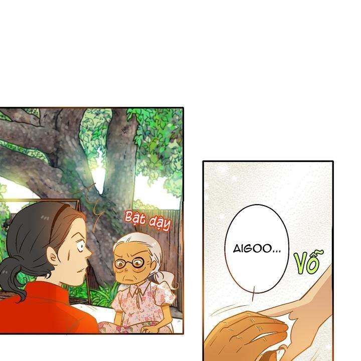 Logbook - Nhật Ký Thợ Lặn - Chương 62 - 30