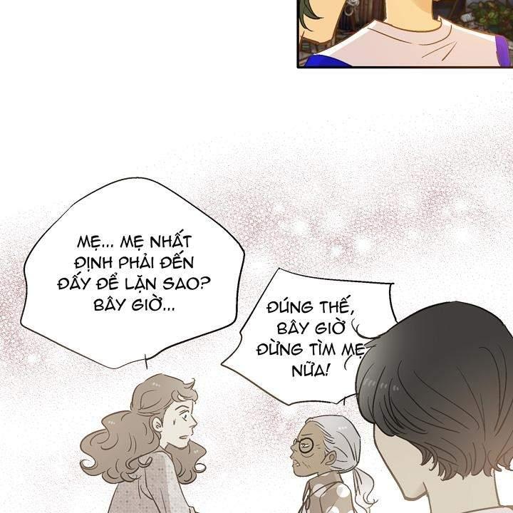 Logbook - Nhật Ký Thợ Lặn - Chương 62 - 24
