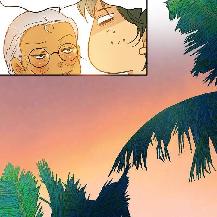 Logbook - Nhật Ký Thợ Lặn - Chương 62 - 44