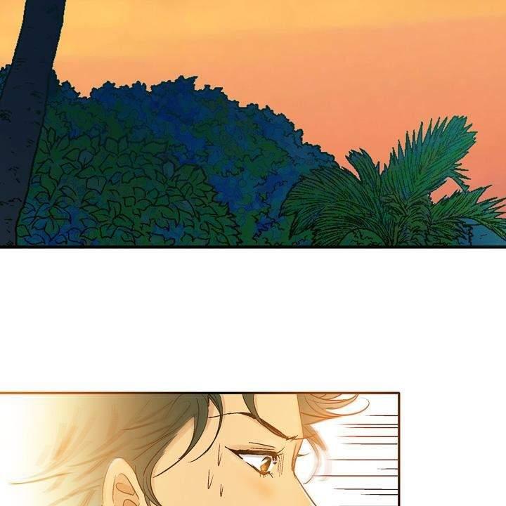 Logbook - Nhật Ký Thợ Lặn - Chương 62 - 46