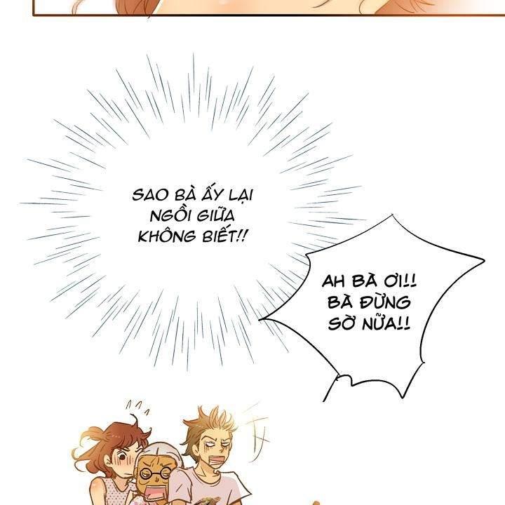 Logbook - Nhật Ký Thợ Lặn - Chương 62 - 51