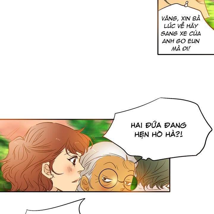 Logbook - Nhật Ký Thợ Lặn - Chương 62 - 55