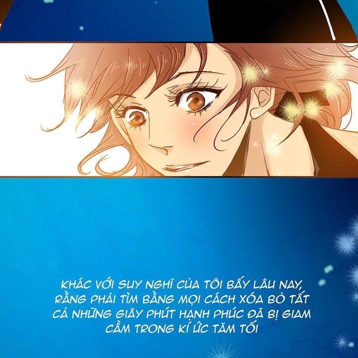 Logbook - Nhật Ký Thợ Lặn - Chương 68 - 10